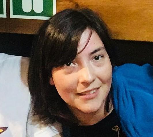 Zambra Lopez